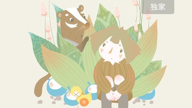 好吃的童话#4 猫山王榴莲