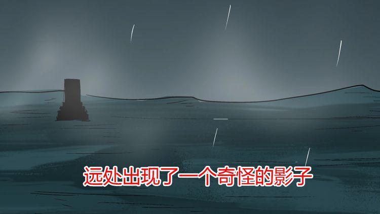 第151话 十字箴言(上)