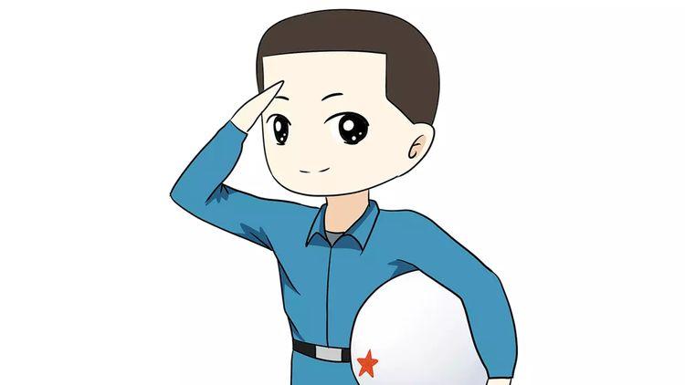 第60话 空军飞行员(3)