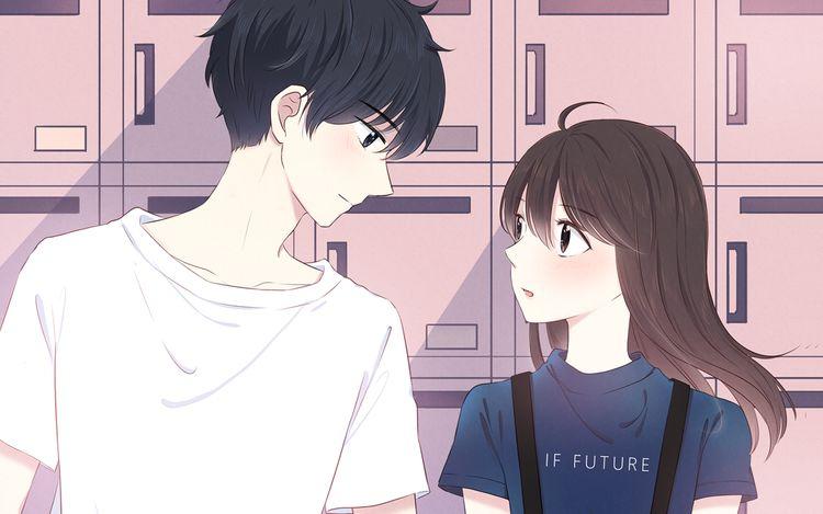 也许,未来